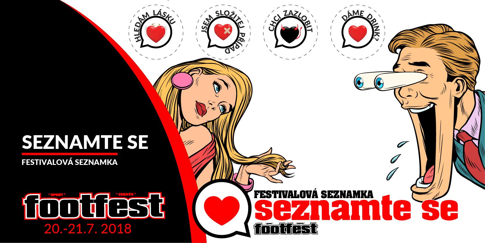 slovinské online datování